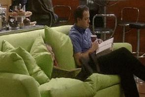 quality furniture cushions