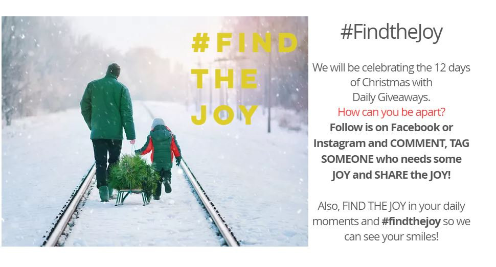 Find the joy.JPG