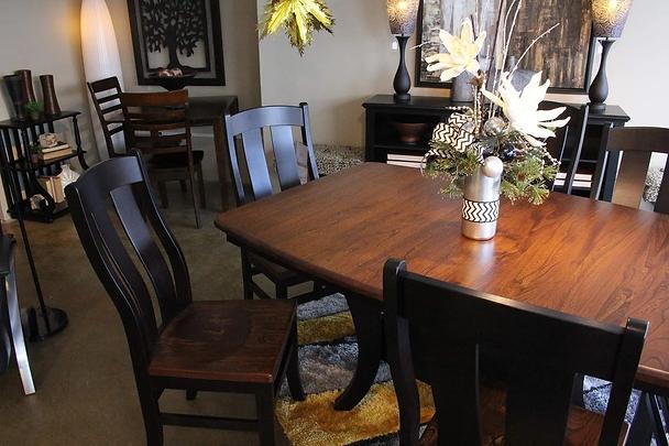 Table Set.webp