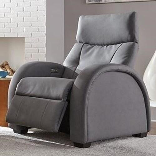Zero Gravity Chair 2