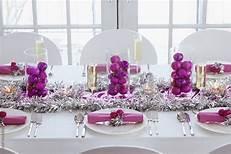 purple christmas vases.jpg