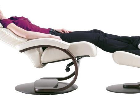 Stress Free Furniture