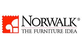 Norwalk Furniture.png
