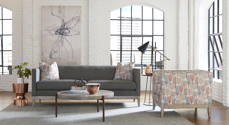 grey vs brown furniture.jpg