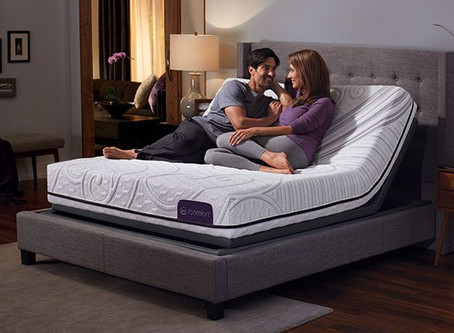 Tips for New Mattress Owners
