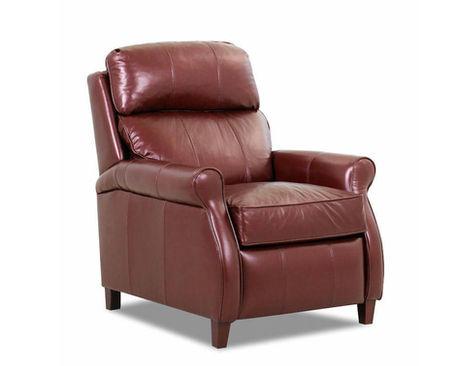 american-made-comfort-design-leslie-recl
