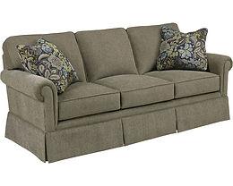 Broyhill Furniture Audrey Sofa