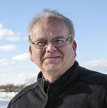 Lee Kilbourn says Welcome to TriCity Furniture near Midland MI