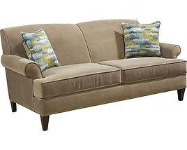 Broyhill Furniture Flint Sofa