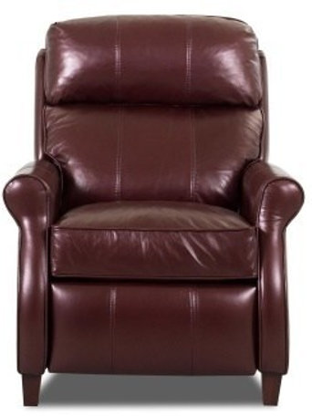 Medium Leslie Recliner