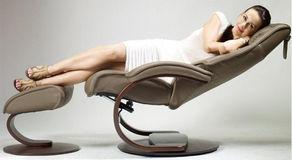Stressless Furniture sale at Tri City Furniture