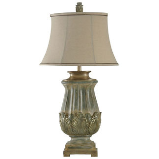 large teal lamps.jpg