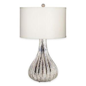 mercery glass lamps.jpg