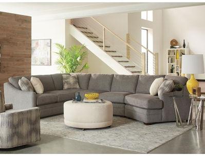 Tricity Furniture Auburn Tricity Furniture