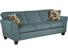 Broyhill Furniture Maddie Sofa