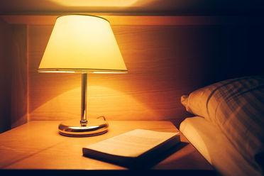 lamp light.jpg