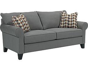 Broyhill Furnitue Noda Sofa