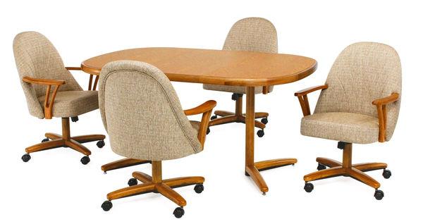 Kitchen Tables at Tri City Furniture near Bay City Michigan