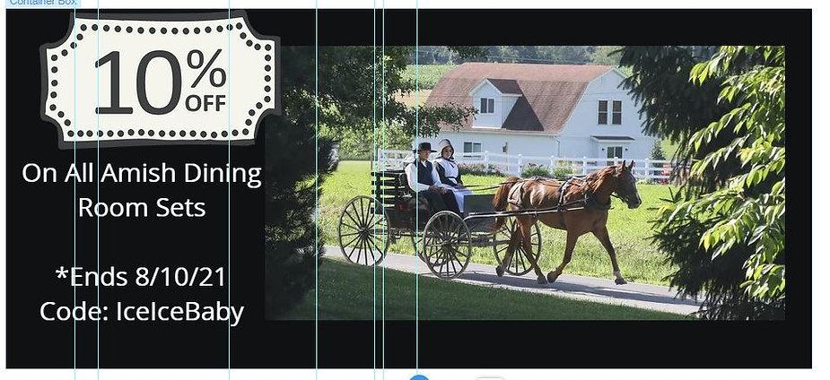 Amish sale.JPG