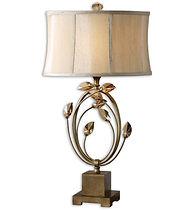 crystal lamps.jpg