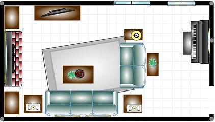 narrw rom layout 2