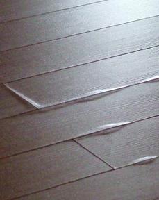 Laminate Floors vs LVT at Tri CIty Furniture