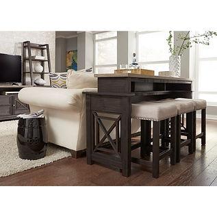 sofa table bar 2.jpg