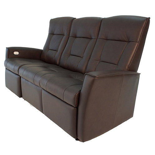 Ulstein Power Sofa