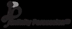 Infinity_Percusion_Logo_VAR_ОК.png