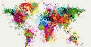 International Resources