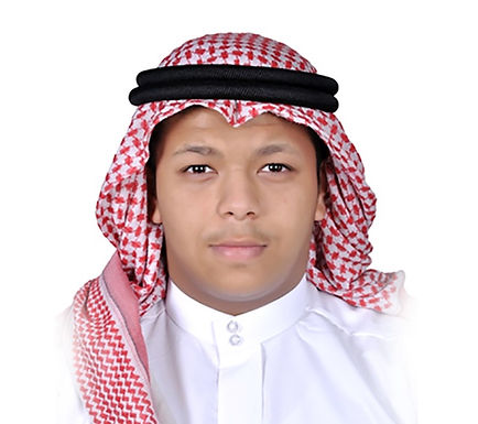 البراء علي حسين الديكان