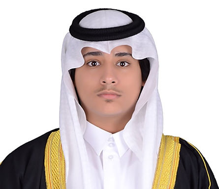 سعد حسن عبدالله الدوسري