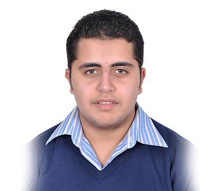 عمر حسام الدين حسان عبد الحق
