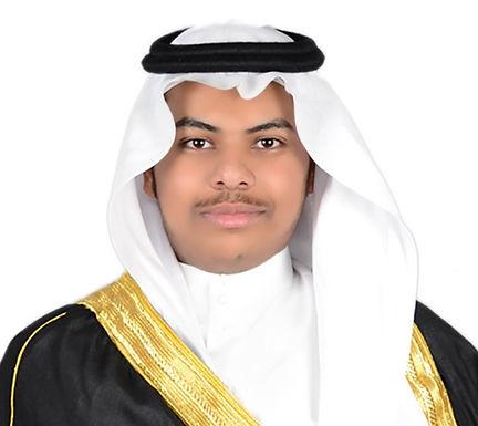 عبدالرحمن أحمد علي الزهراني