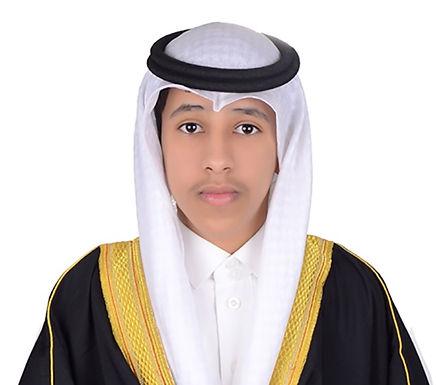 طارق مرفوع مناور العنزي