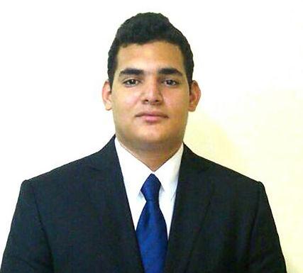 سعد محمد علي همام