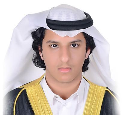 معاذ عبدالهادي عبدالمحسن القحطاني