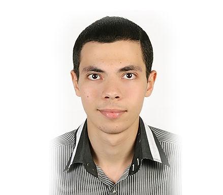 محمد حسام الدين محمد صبره