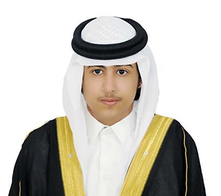 يزيد إبراهيم أحمد الزهراني