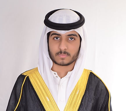 إياد محمد بسان الزهراني