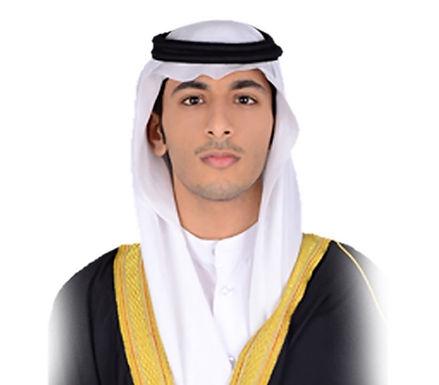 وائل ناوي مناحي العنزي