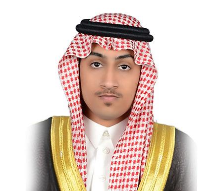 فواز حسين سعد الزهراني