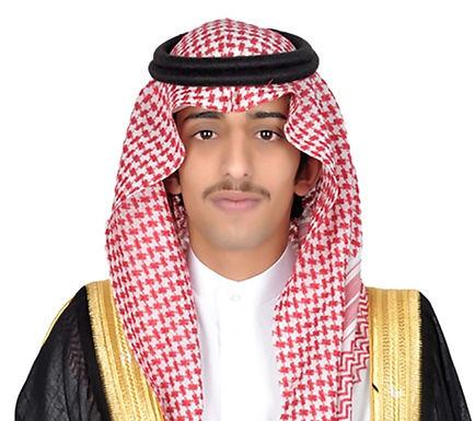 راشد ناشي محمد الزعبي