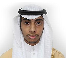 ناصر عبد الرحمن ناصر البصري