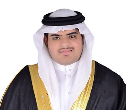 حمد محمد حمد السماعيل