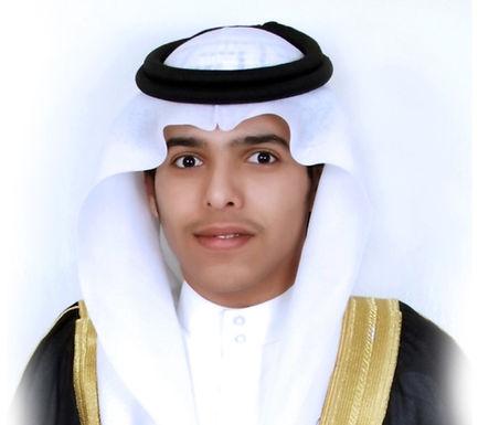 يوسف محمد سالم الغامدي
