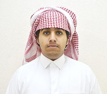 حسين عبد الله علي القحطاني