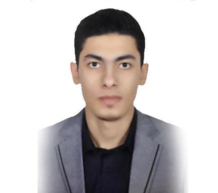 محمود أحمد كمال عبدالمنعم