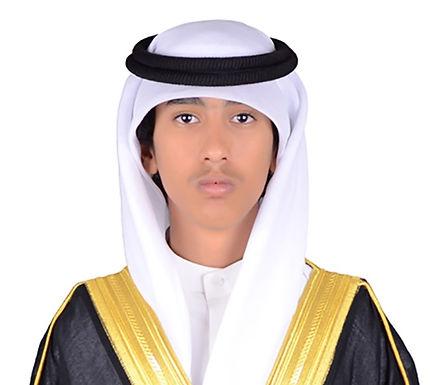حاتم ماجد حسن الطرهوني
