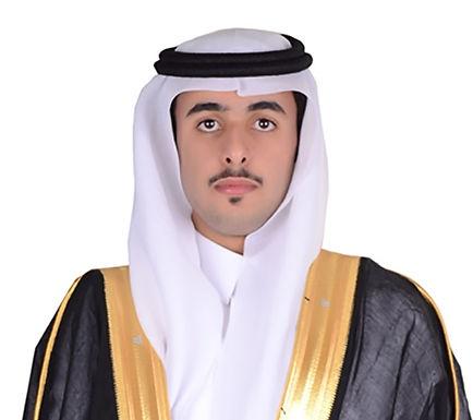 عبدالعزيز خالد مترك القحطاني